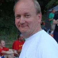 Karsten Krumrück