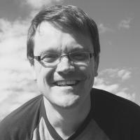 Björn Jäger