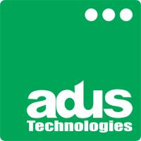 ADUS Technologies