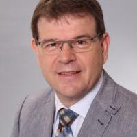 Jörg Majerhofer