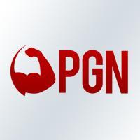 Prestige GAINS Nutrition UG (haftungsbeschränkt)