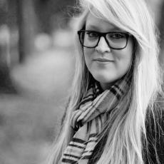 Anna-Lena Bahl