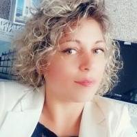 Andrea Nèmeth