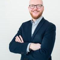 Lars Müllenhaupt