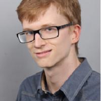 Tobias Ruck