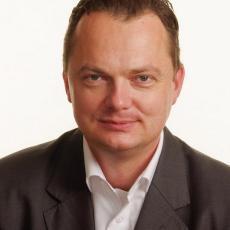 Alexander Graf v.d. Schulenburg