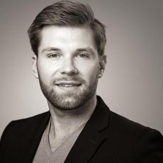 Philipp Mähl
