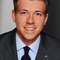 Sebastian Lentsch