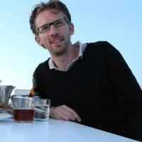 Founder / Coder / Entwickler / Geek