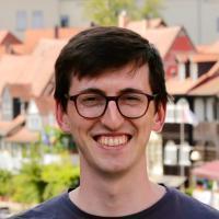 Tobias Schaper