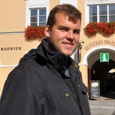 Florian Alberts