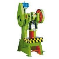 Power Press Manufacturers