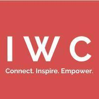 International Women's Connection - IWC
