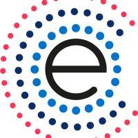 Evitado Technologies GmbH