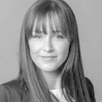 Kathleen Michl