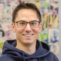 CTO/Lead Developer