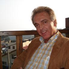 Horst Kurzweil