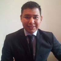 Jhonatan Guillermo