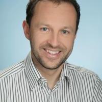 Andreas Koler