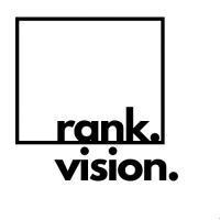 rank.vision. GbR