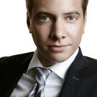 Matthias Geiger