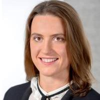 Kristina Katalinic