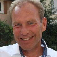 Joachim Mahr