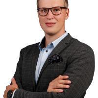 Maximilian Stahl
