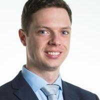Martin Persch