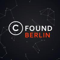 CO-FOUND BERLIN: SPRING EVENT!