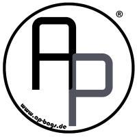 AP-Bags