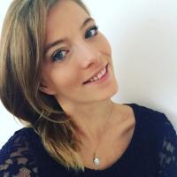 Carina Schnitzenbaumer