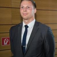 Markus Vogl