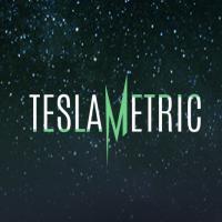 teslametric.com