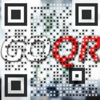 GOQR-GENERATOR - The better QR Code