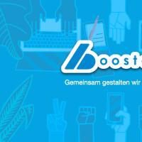 the boostcamp