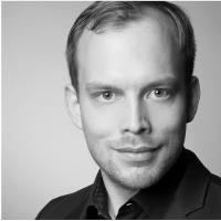 Christian Holzgräfe