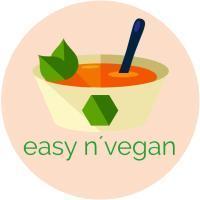 easy n´ vegan