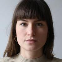 Carla Schorr