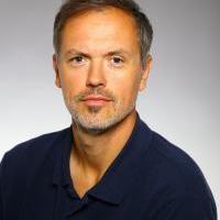 Andy Zintl