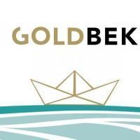GOLDBEK Solutions GmbH