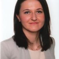 Anna Syrek