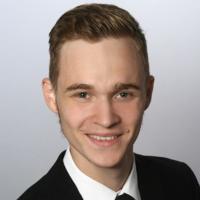 Lukas Hanterman