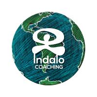 Internationale Buchungsapp rund um Soft-Skills für Privat- und Business-Kunden