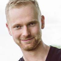 Marius Tyranowski