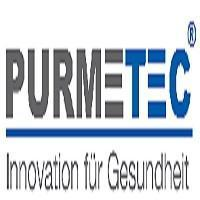 PURMETEC GmbH i G