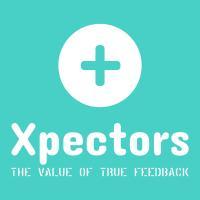 Xpectors