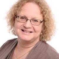 Petra Ostkamp