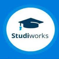 Studiworks