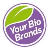 Yourbiobrands UG